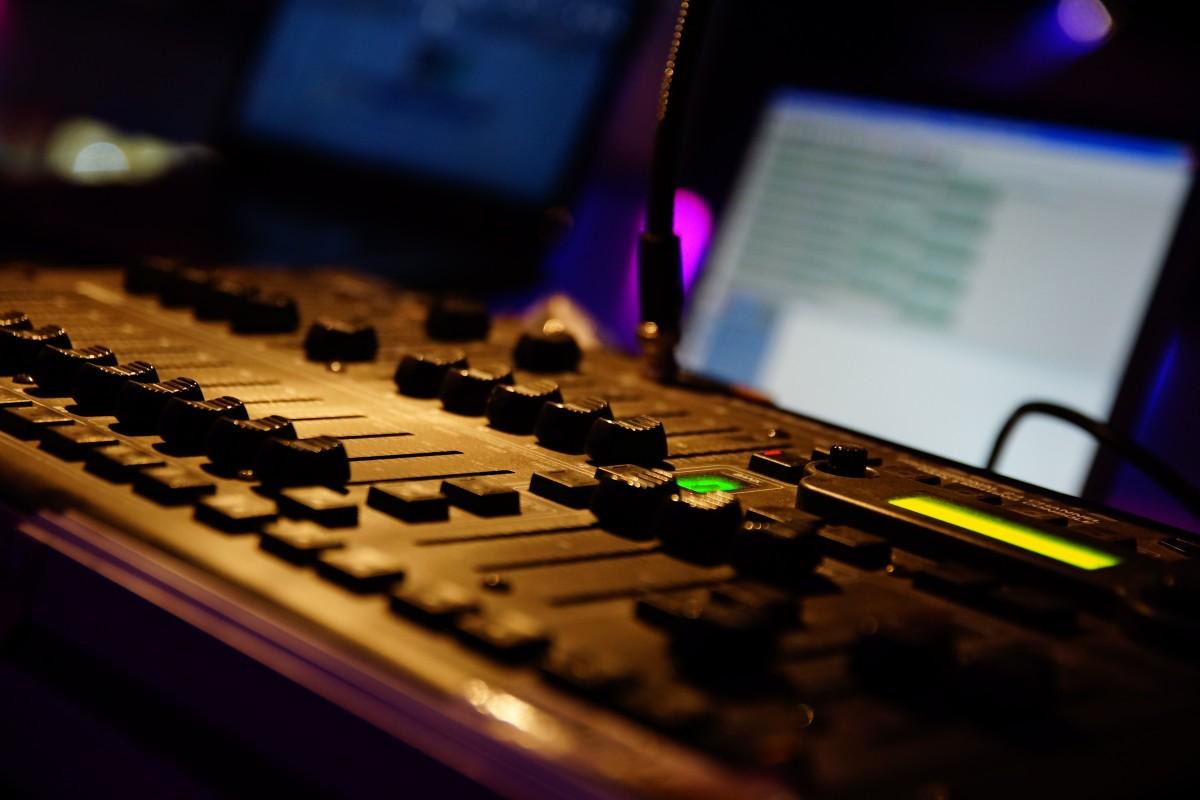 Maison de disque : où en trouver et comment ça marche ?