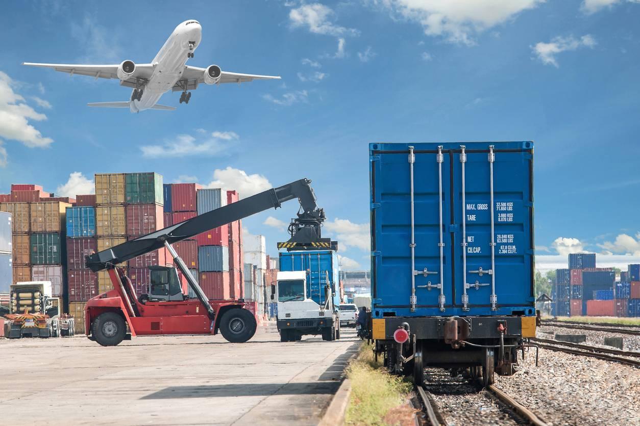 principales infractions douanières